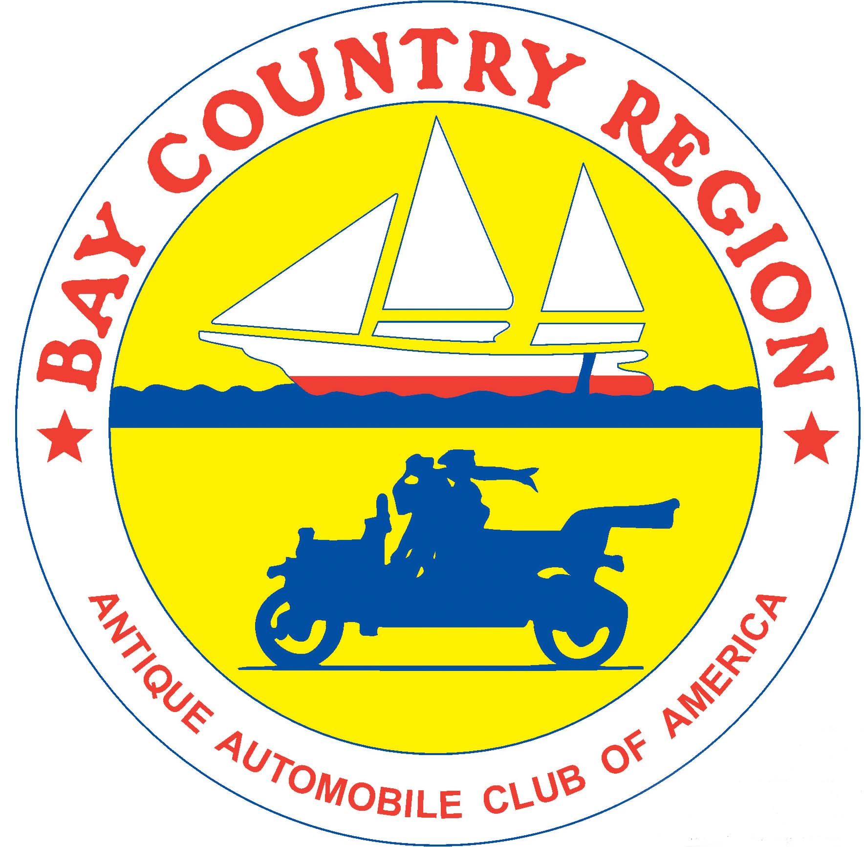 Welcome To The Bay Country Region Bay Country Region Aaca